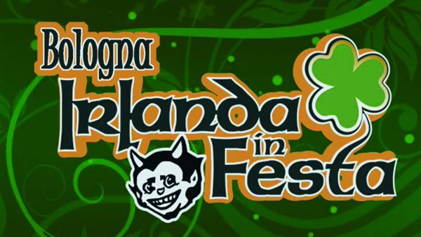 """Irlanda in Festa"", musica folk, birra e cucina irlandese"