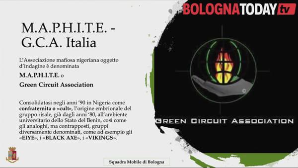 """Mafia nigeriana, il Procuratore: """"Affiliazioni ancora più violente dei clan italiani"""""""
