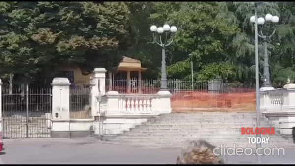 Video| Controlli rafforzati in Montagnola: tre arresti dei Carabinieri