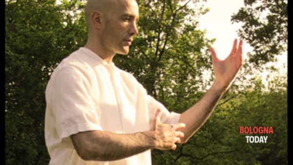 Qi gong al parco: radicarsi alla vita