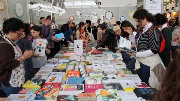 Bologna Children Book Fair 2020: l'universo del libro e, dell'illustrazione per ragazzi