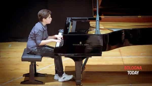 35 stagione concertistica del circolo della musica-4