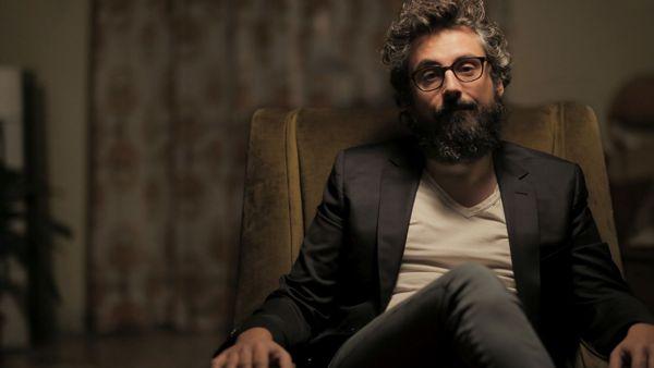 Brunori Sas è live a Bologna -DATA POSTICIPATA AL 24 NOVEMBRE 2020