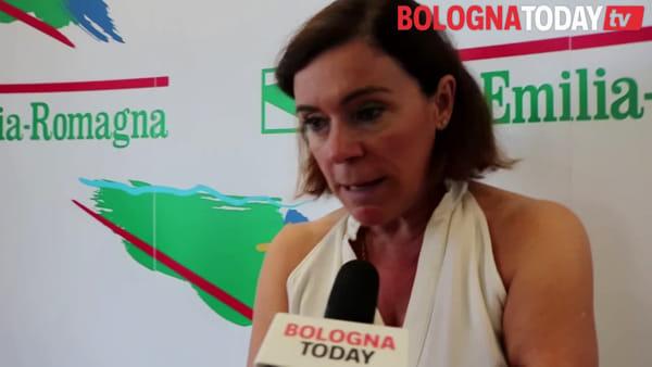 Reddito di solidarietà: più soldi e maggiore durata. Ecco cosa cambia in Emilia-Romagna