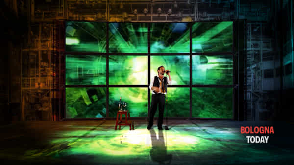 primo appuntamento per ram theatre: peace\war,drugs & liver to pieces in streaming sul canale formevisive-2