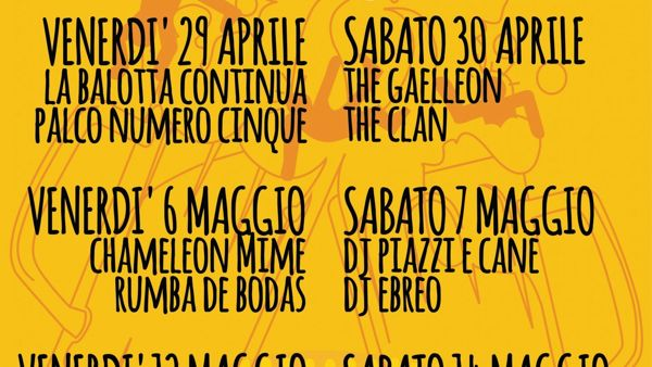 Budrio Beer Fest 2016