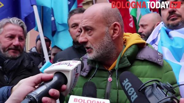"""Trasporti, sindacati in sciopero: """"A rischio la sicurezza di tutti"""""""