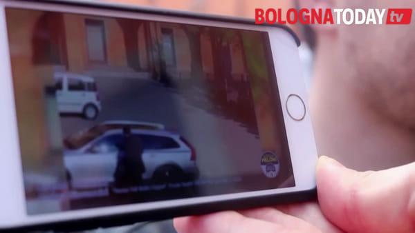 """Fratelli d'Italia attacca Merola: """"Incoerente, va in Comune con auto diesel"""""""