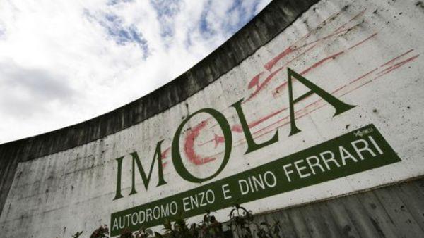 """""""Sport, disabilità', famiglia"""": l'evento all'Autodromo di Imola con i campioni dello sport"""