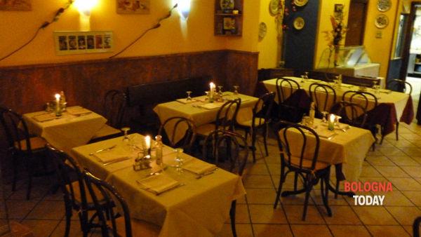 ristorante dell'angelo-2