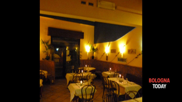 ristorante dell'angelo-3