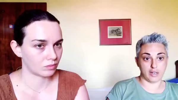 VIDEO| Parte la campagna #Odiareticosta: 'I commenti d'odio si pagheranno'