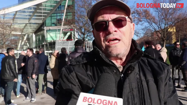 "Taxi in sciopero: ""No a tram e gps, Comune ci penalizza"" 