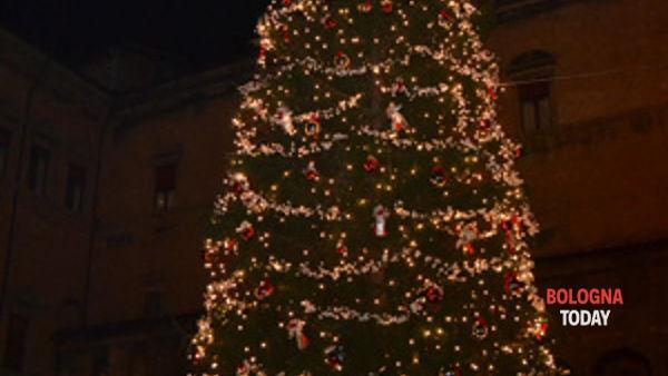 """""""Storie dal Nord"""", racconti di Natale al Teatro Testoni"""