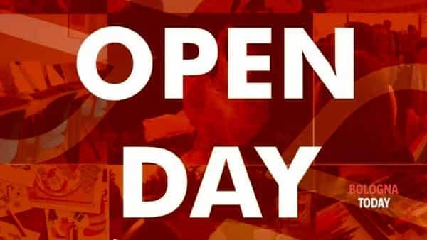 Open Day al circolo il Fossolo