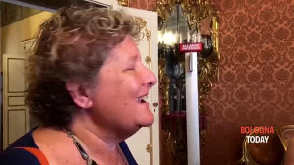 """Sistema accoglienza a rischio, operatori hub: """"Lavoro dà dignità""""\VIDEO"""