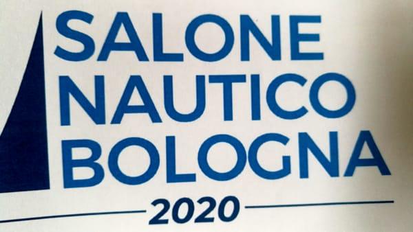 Salone Nautico in Fiera, 6 padiglioni e oltre 32 mila quadrati espositivi