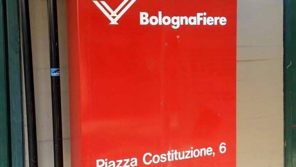 Cersaie 2019, torna a Bologna Salone Internazionale della ceramica