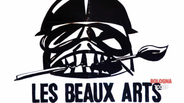 Mostra fotografica sul 68 francese: 'La poesie est dans la rue'