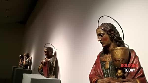 Alla Pinacoteca due mostre dedicate al protagonista indiscusso del Rinascimento: Raffaello