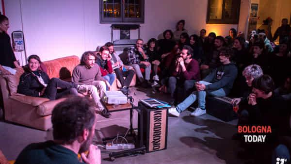 Musical Loft: ultimo appuntamento con la rassegna di Kinodromo