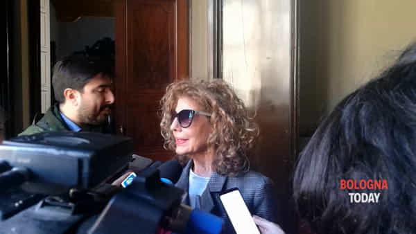 Accordo discoteche/Ministero, parla il prefetto Impresa - VIDEO