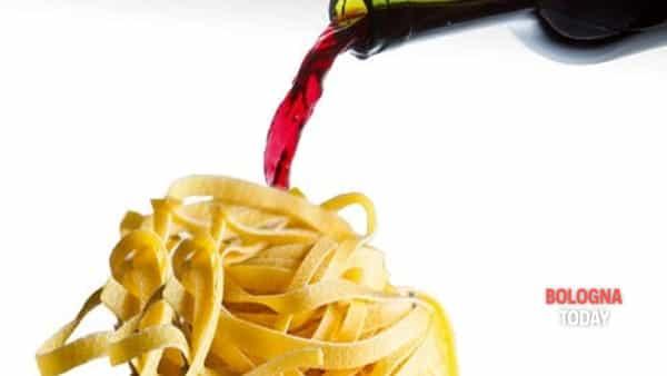 Le serate del tagliere: la sfoglia con il vino