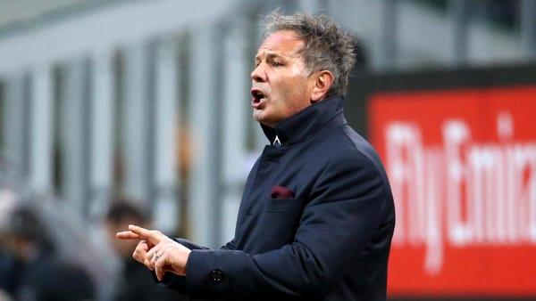 VIDEO | Torino-Bologna 2-3, la vendetta di Mihajlovic. I gol e gli highlights