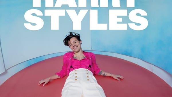 "Harry Styles: ""Love On Tour"", nuova data a Bologna"