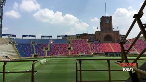 Campionato Europeo di calcio Under 21 UEFA 2019: le partite al Dall'Ara