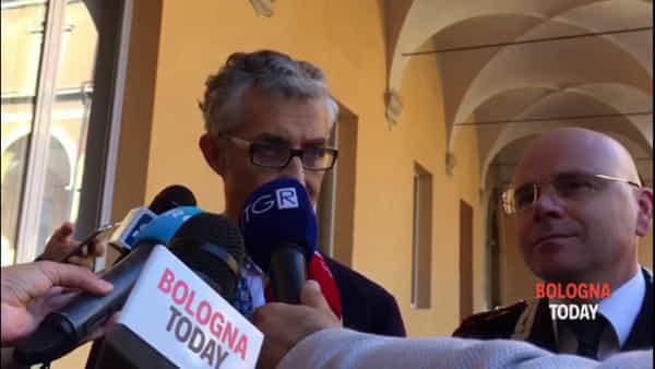 Da Bologna all'estero e ritorno, così agivano i narcotrafficanti | VIDEO