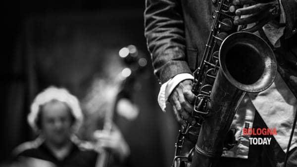 Un racconto in musica dedicato al sassofonista John Coltrane
