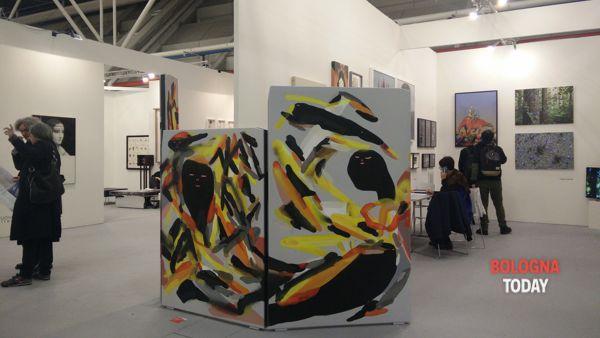 Arte Fiera, Art City e la notte bianca dell'arte: 10 eventi da non perdere