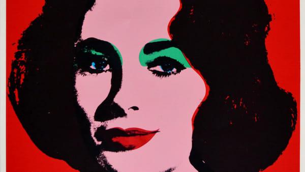 """""""Warhol&Friends"""": una mostra sulla New York degli Anni Ottanta (PROROGATA)"""