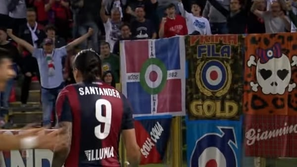 VIDEO | Bologna-Napoli 3-2: una partita mozzafiato, gol e highlights