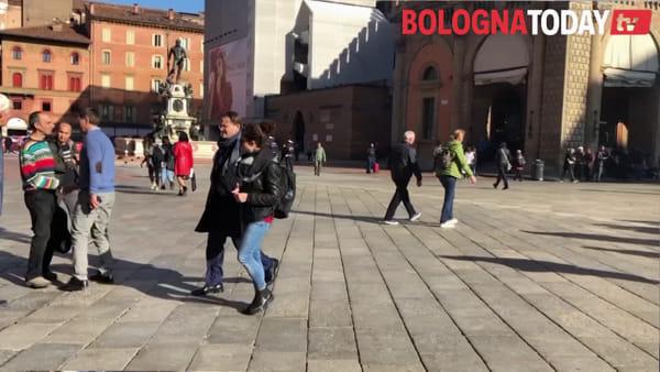 """Bologna per Asia Bibi:""""Città pronta ad accoglierla"""""""