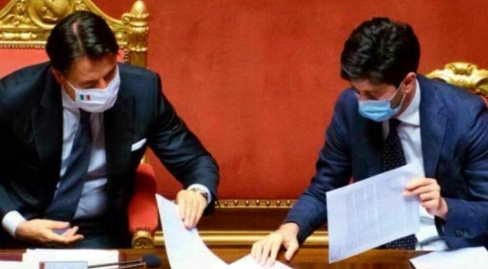 Covid, entra in vigore il nuovo decreto: le regole fino al 15 gennaio