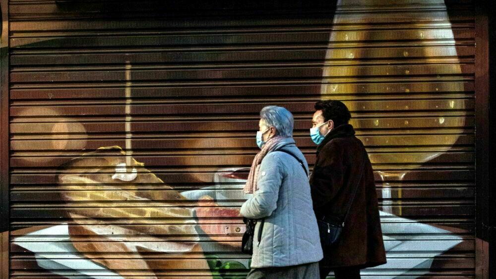 """Covid e crisi economica, Colla: """"Non siamo più nella fase dei ristori"""""""