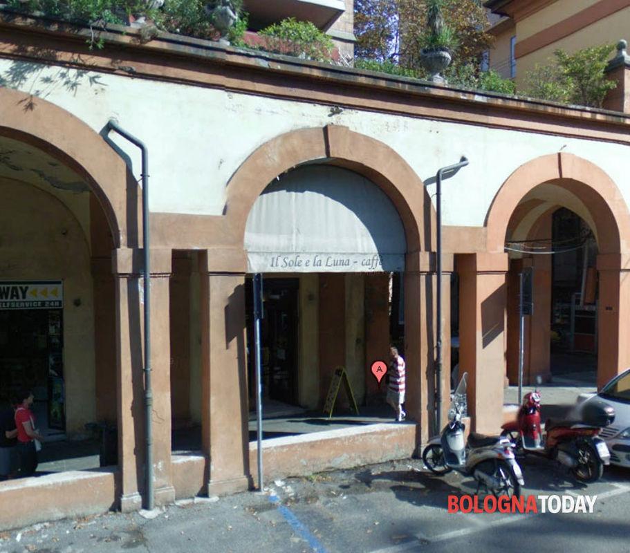 Vigilia di sangue in via Saragozza: rissa e due arresti