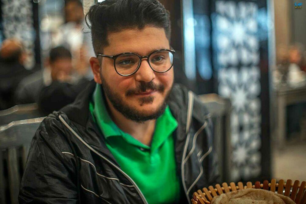 Oggi Patrick Zaki diventa cittadino onorario di Bologna