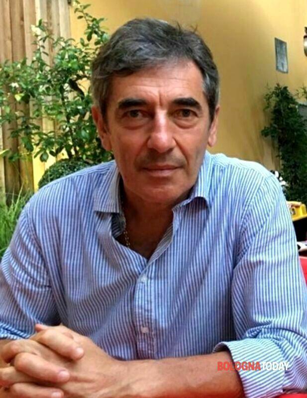 "Mancata candidatura portici Unesco, Battistini: ""Pratica aperta da 20 anni, ora è bocciatura"""
