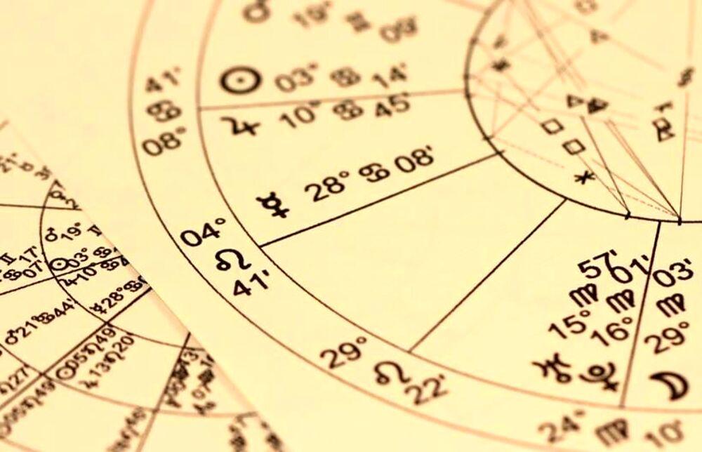 L'oroscopo di oggi 31 maggio di Paolo Fox, segno per segno