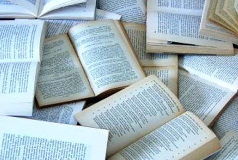 Biblioteche: tutti gli appuntamenti online da giovedì 14 a mercoledì 20 gennaio