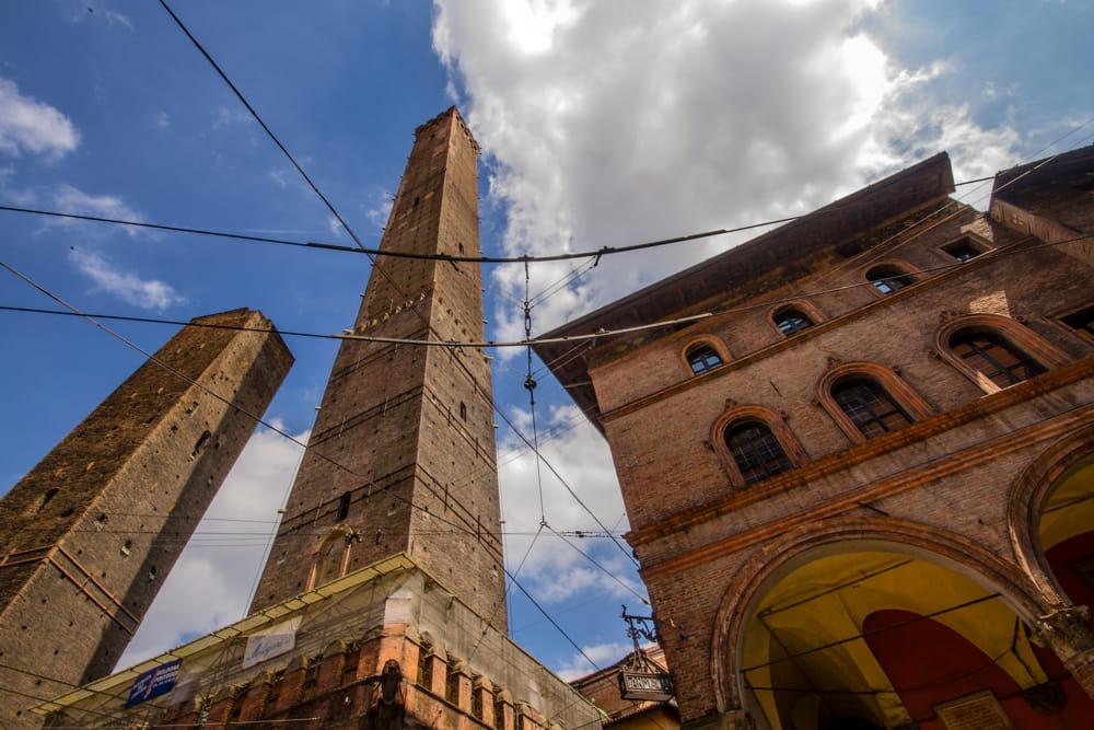 Bollettino covid Bologna e Emilia Romagna oggi 9 aprile