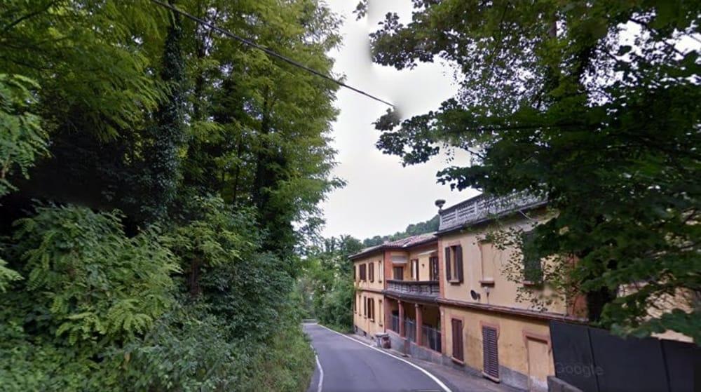 """Sui Colli auto pericolose per ciclisti e pedoni, la proposta: """"Ztl con autovelox"""""""