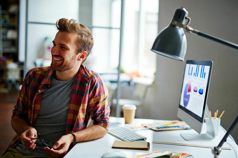 Webinar, Workshop e colloqui virtuali one-to-one: quest'anno la fiera del lavoro è digital
