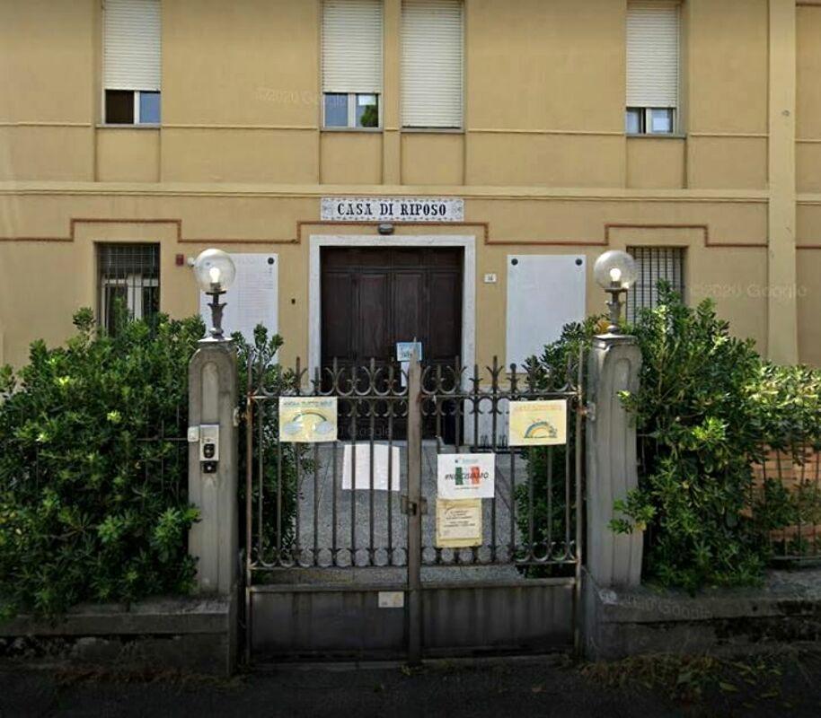 """Focolaio covid alla Cra Venturini di Imola, la Lega attacca: """"Leggerezze e gravi carenze"""""""