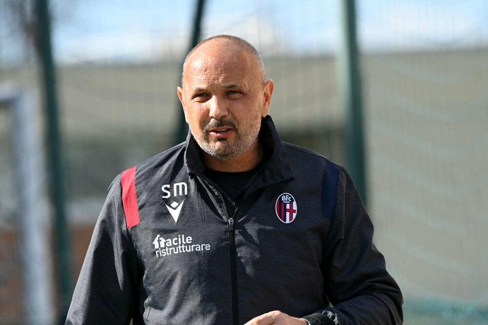 """Mihajlovic torna a parlare: """"Il Bologna non è mai stato il mio piano B"""""""