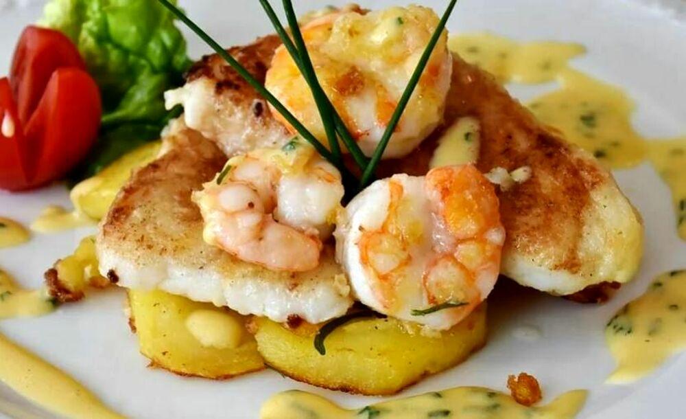 Dove mangiare pesce a Bologna: 4 imperdibili ristoranti