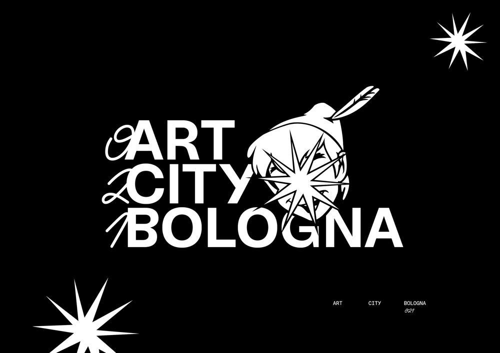 ART CITY torna dal 7 al 9 maggio 2021: mostre e iniziative speciali